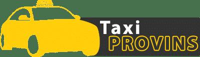 Taxi Provins