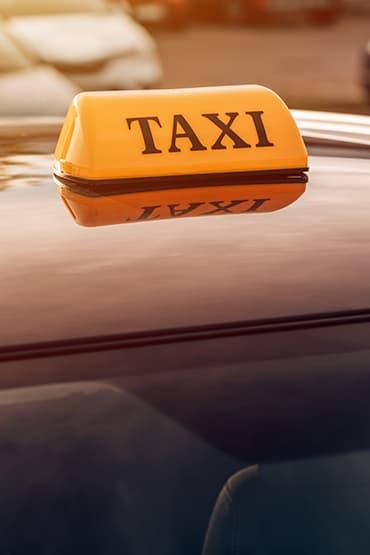 Visites touristiques de Provins avec un chauffeur privé