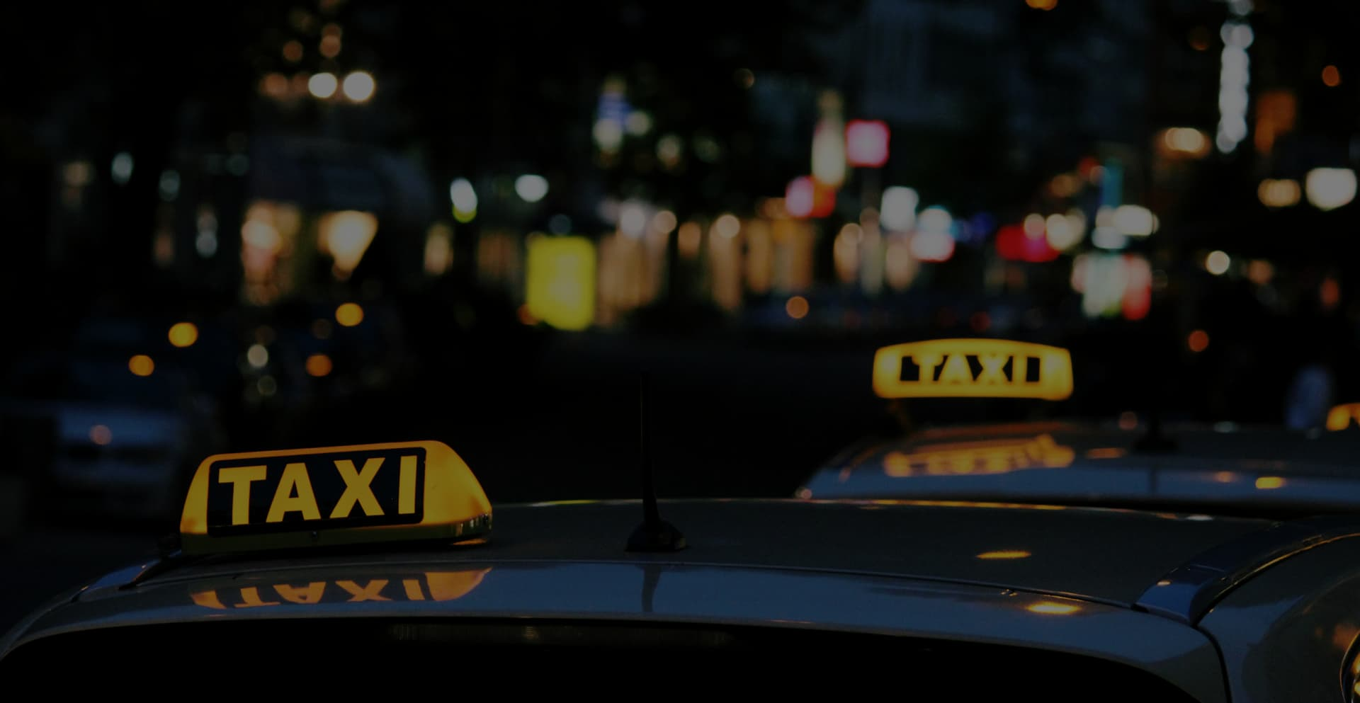 taxi Provins conventionne CPAM